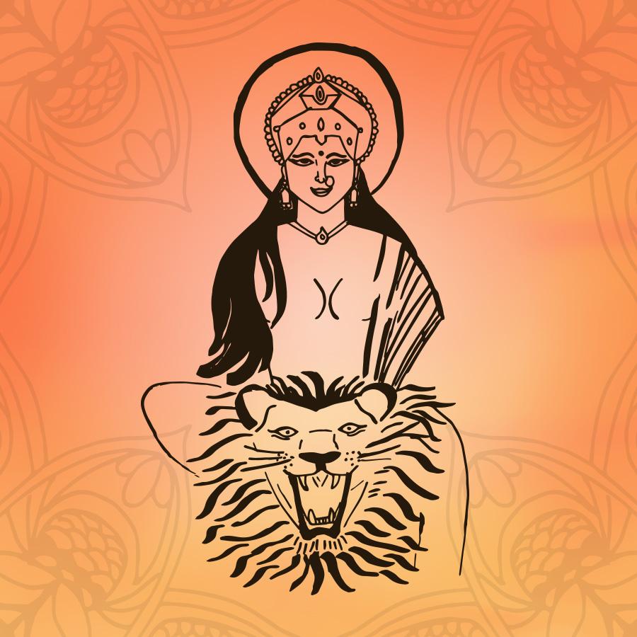 Durga Bhajans