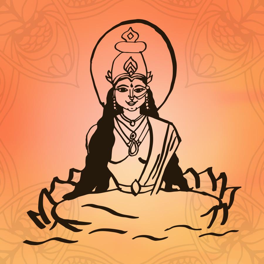 Lakshmi/Shakti Bhajans